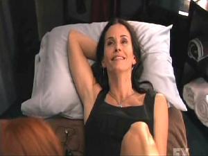 Angelina jolie sex scene free download