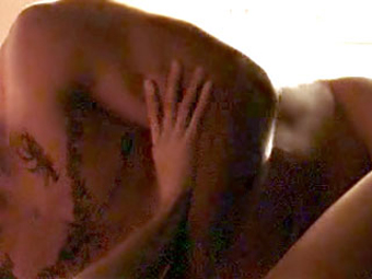 ian somerhalder fake naked