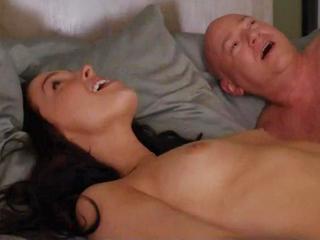 camilla luddington porn