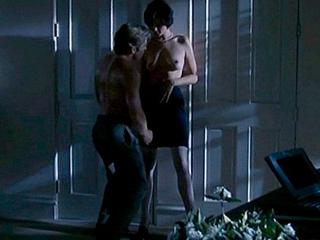 Catherine oliveros sex tapes