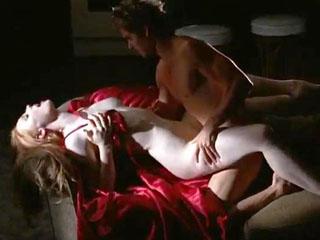 Deborah ann woll sex tape