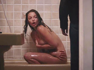 heigl katherine sex video