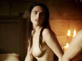 danske sexfilmer sex fredrikstad