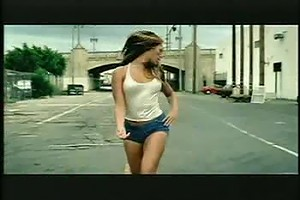 Beyonce Knowles free video