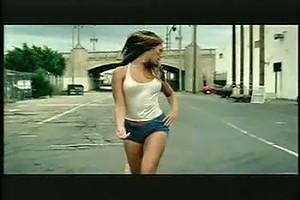 Beyonce Knowles free video