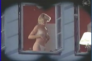 Kostenlose Downloads cameron diaz sex video