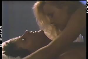 massaggi erotici amatoriali porno da vedere subito