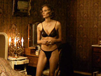 TheFreeCelebMovieArchive.com - Diane Kruger nude video gallery :::: www.onlygoodbits.com/freeceleb/diane-kruger2/75269.html