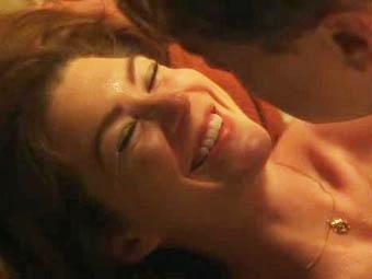 ::: TheFreeCelebMovieArchive.com - Ellen Pompeo nude video gallery :::