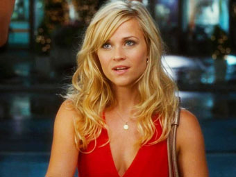 ::: TheFreeCelebMovieArchive.com - Reese Witherspoon nude video gallery :::