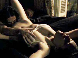 Brittey Spears Nude