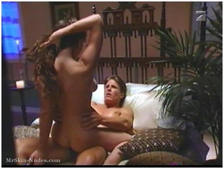 touching in the dark nude girls