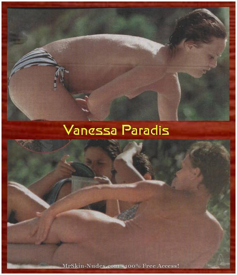 vanessa-paradi-seks