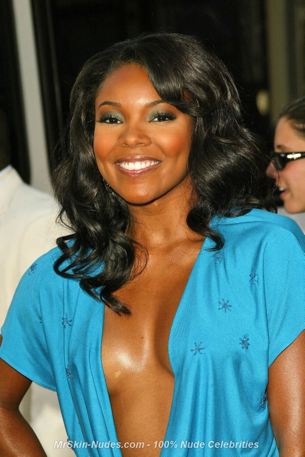 Gabrielle Union sex pictures @ OnlygoodBits.com free celebrity naked .