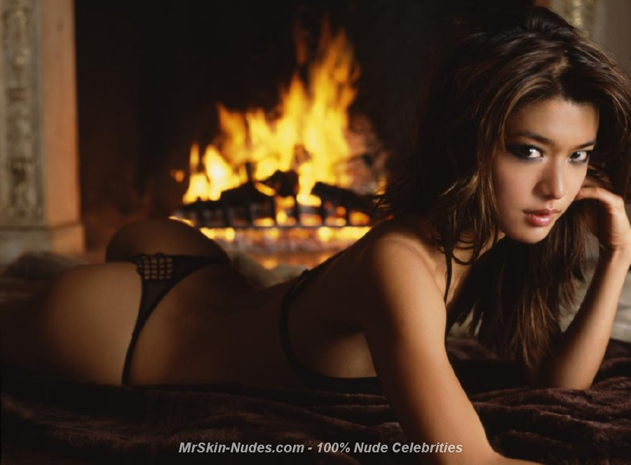 Grace Park sex pictures @ OnlygoodBits.com free celebrity naked ...