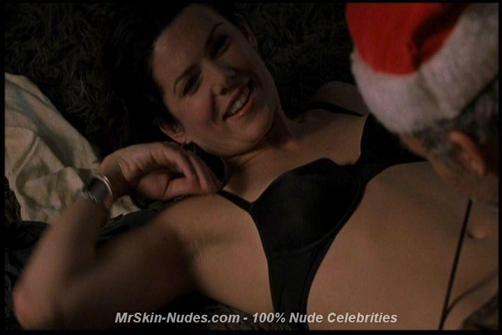 Lauren graham sex videos