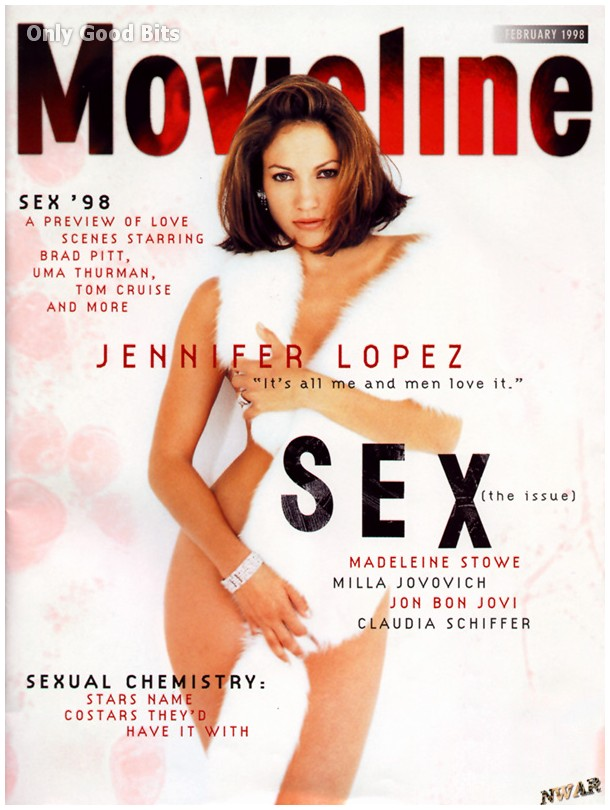celebrity jennifer lopez sex vidcaps and posing pictures