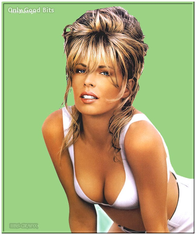 kim basinger nude and erotic action movie scenes   only