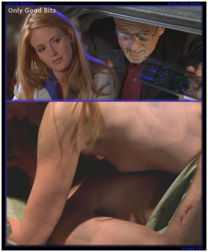 femdom penis insertions