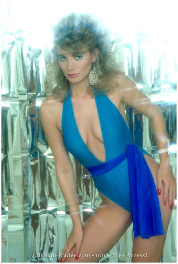 Cindy margolis nude pictures at
