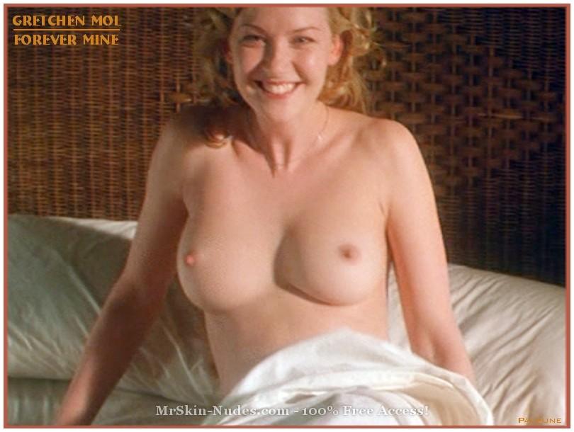 Emilia clarke nude sex scene in voice from the stone series 2