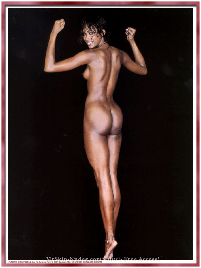 indian women felatio nude