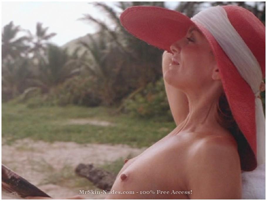 free nude beach pics xxx