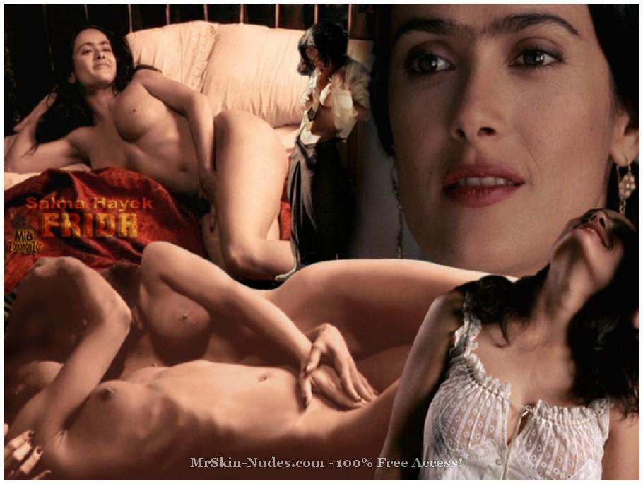 salma-hayek-v-porno-filmah
