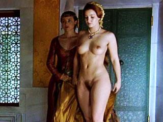 watling sex Leonor