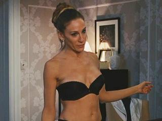 movies-sarah-jessica-parker-nude-fakes-with