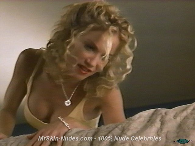 Something Christina applegate sex video are