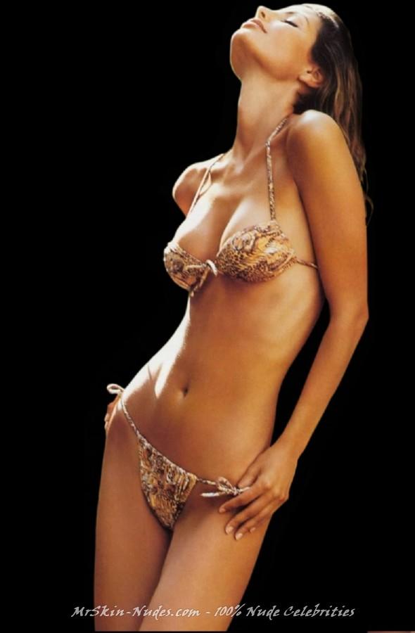 Nude Celebrity Photos - StarFool Photo Archive