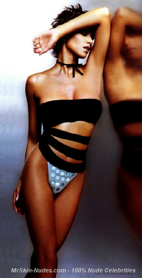 Halle Berry sex pictures @ OnlygoodBits.com free celebrity ...