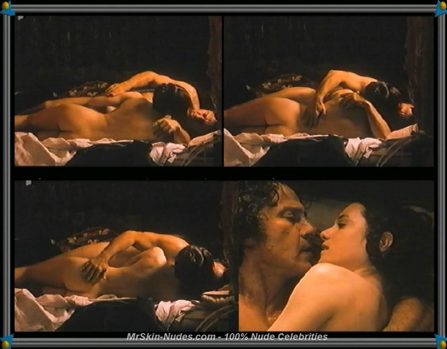Порно с холли хантер, в кабинете гинеколога студентки видео