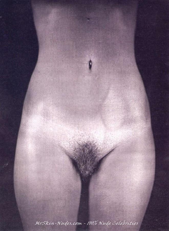 Kate moss topless bikini harmonious