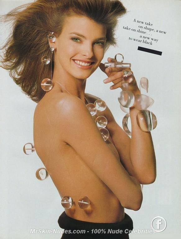 Linda Evangelista sex pictures @ OnlygoodBits.com free celebrity naked ...: www.onlygoodbits.com/skin-celeb/linda-evangelista/95c1612.html