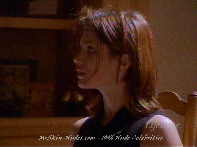 Zoe Mclellan Sex Scenes 98