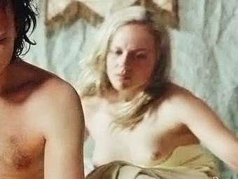 abbie cornish nude gallery
